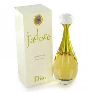aromat_16_vegas_cosmetics_ehkvivalent_jadore_dior